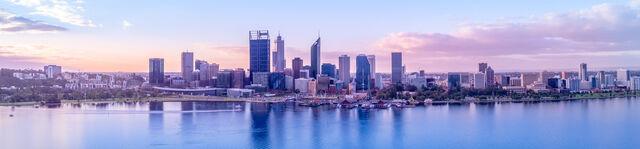 File:Perth.jpg