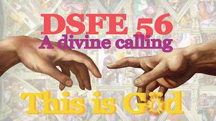 DSFE 56 Göd