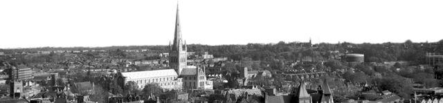 File:Norwich.jpg