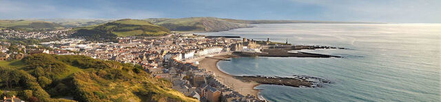 File:Aberystwyth.jpg