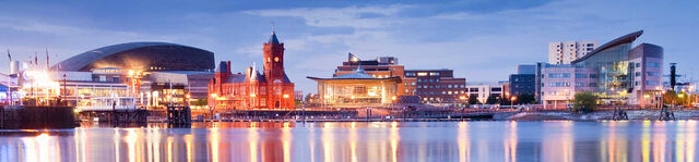 File:Cardiff.jpg