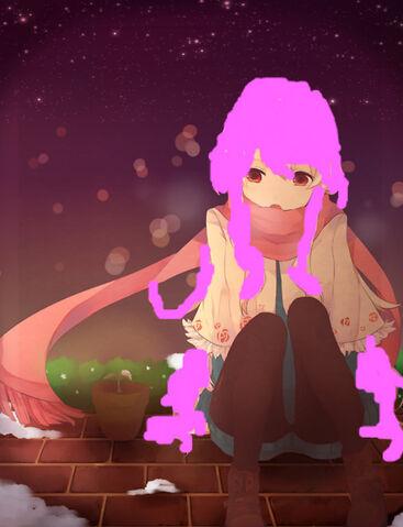 File:Yui~.jpg