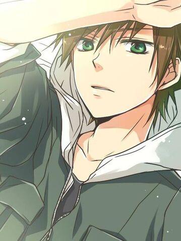 File:Anime-boy-cool-hoodie-manga-Favim.com-410734 large.jpg