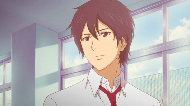 File:Masato 5 years older.png