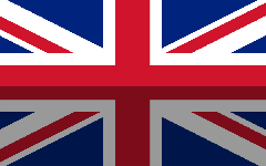 File:Flag of Britain.png