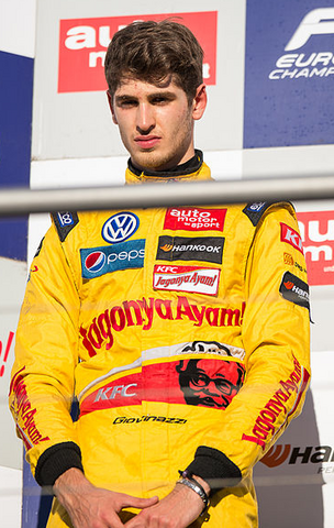 File:Giovinazzi.png