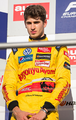 Giovinazzi.png