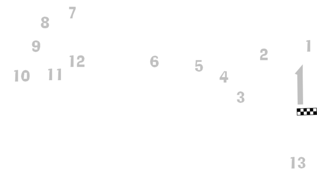 File:Moscow Layout 15.png