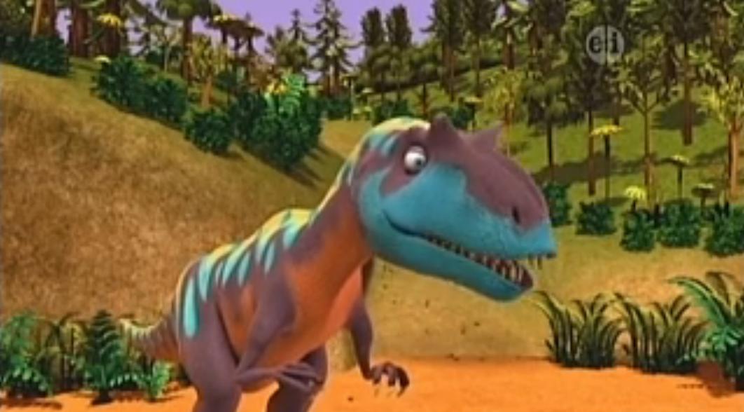 Dinosaur Invites for best invitation layout