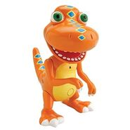 Dinosaur-train-toys-interactive-buddy