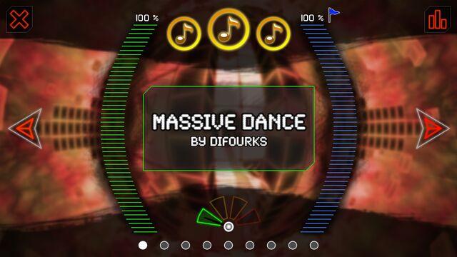 File:MassiveDanceMenu.jpg