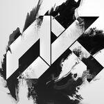 Ahrix logo