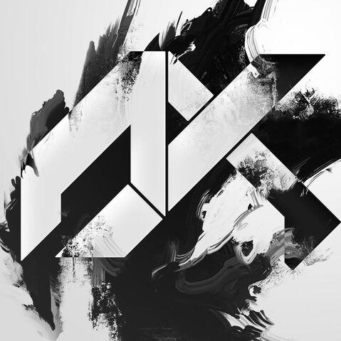 File:Ahrix logo.jpg