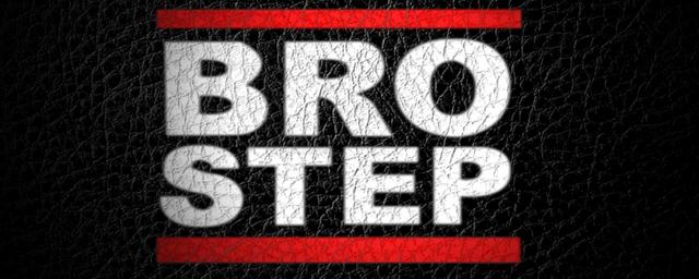 File:BroStep Logo.png