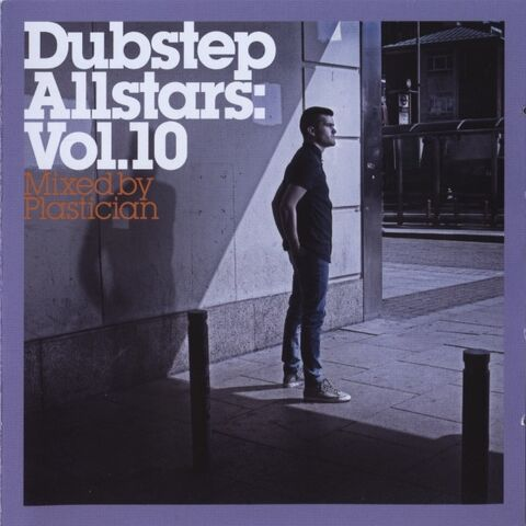 File:Dubstep Allstars Vol 10.jpg