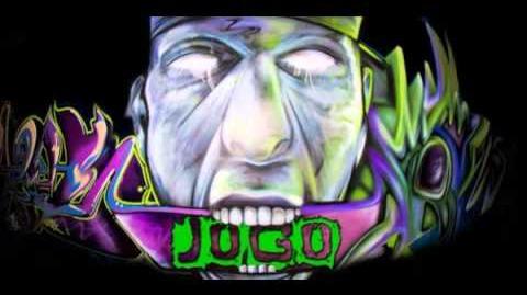 Best Of Jogo MIX