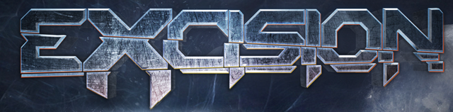 File:Excision logo.png