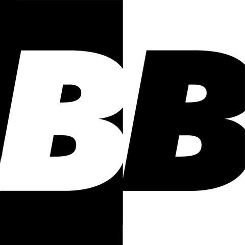 File:BB1.jpg
