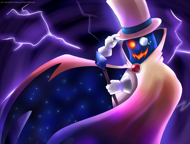File:The evil count bleck plus music remix in desc by mystykness-d5iqc1k.png