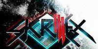 My Name Is Skrillex (Track)