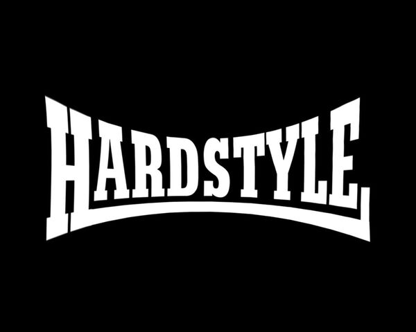 File:Hardstyle Wallpaper by thatguynamedmaurice.jpg
