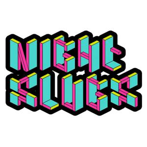 File:Night Slugs logo.png