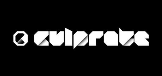 File:Loadstar-passenger-culprate-remix-530x250.jpeg