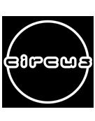 File:Circus Records logo.png