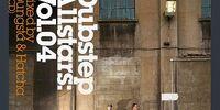 Dubstep Allstars: Vol. 04