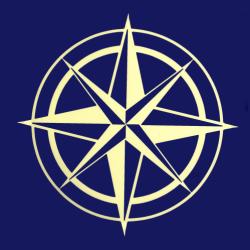 AncientMarinersWiki