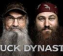 Duck Dynasty Wiki