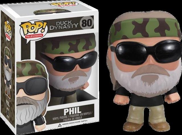 File:Fun3557-duck-dynasty-phil-pop -vinyl 3.png