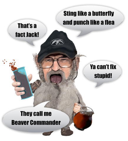 File:Uncle-si-quotes.png