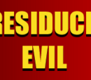 Residuck Evil