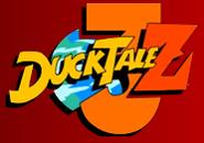 DuckTaleZ 3