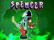 File:Spencer.jpg