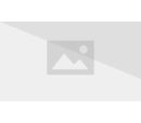 Operation : Happy Birthday