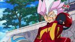 Duel Masters Versus Revolution - Episode 12
