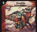 Draglide