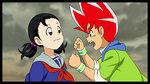 Duel Masters Versus - Episode 32