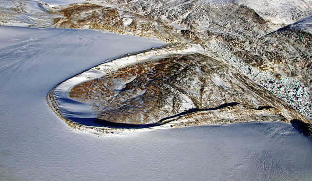 File:Baffin Island Nunavut.jpg