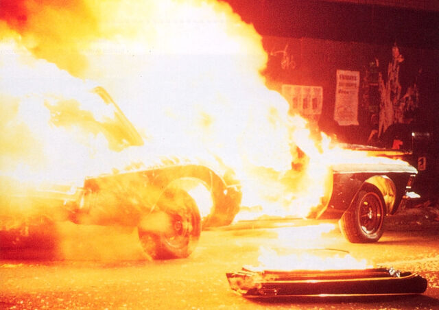 File:Burning Buick Juliet is Bleeding.jpg