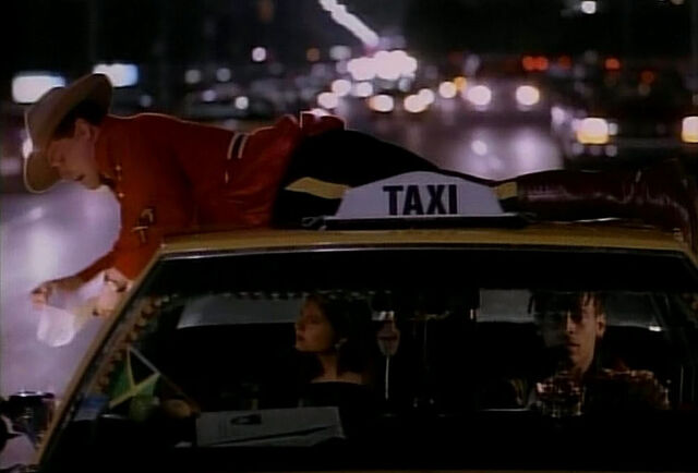 File:Fraser Christina Nichols Taxi Chicago Holiday.jpg