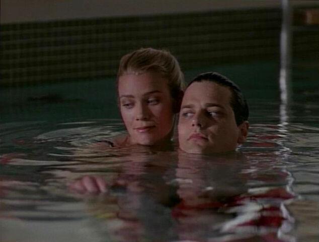 File:Jill Kennedy Benton Fraser Pool Letting Go.jpg