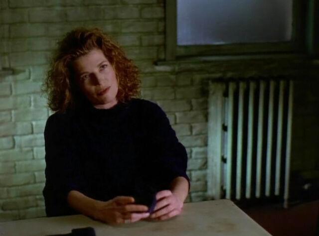 File:Michelle Duchamp Interrogation Room Mask.jpg