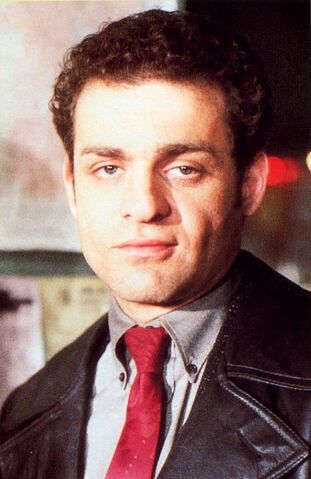 File:Detective Louis Gardino.jpg