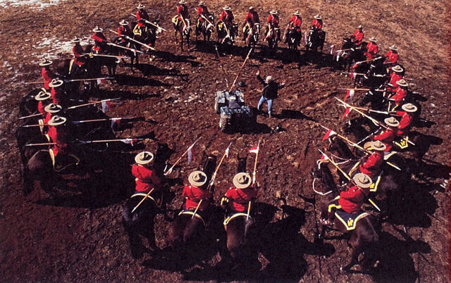 File:RCMP All the Queen's Horses.jpg