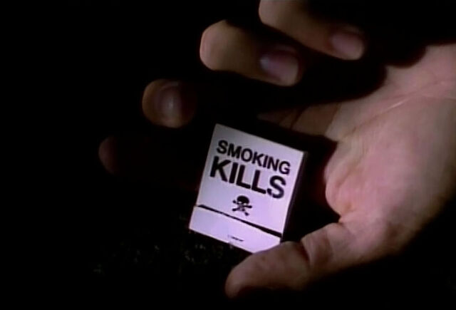 File:Smoking Kills Chicago Holiday 1.jpg