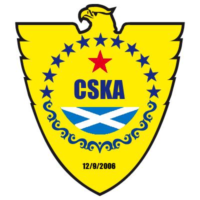 File:Cska dundee.png