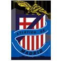 File:AtleticoMadrid.png